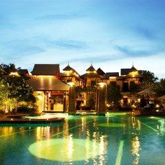 The Zign Hotel Premium Villa с домашними животными
