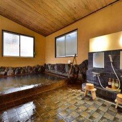 Отель Kannawa YUNOKA Япония, Беппу - отзывы, цены и фото номеров - забронировать отель Kannawa YUNOKA онлайн бассейн фото 2