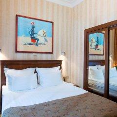 Гостиница Марко Поло Пресня Отель в Москве - забронировать гостиницу Марко Поло Пресня Отель, цены и фото номеров Москва комната для гостей фото 4