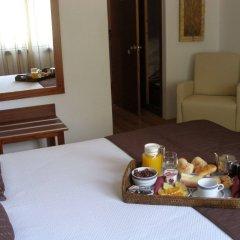 Hotel Louro в номере фото 2
