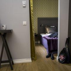 Апартаменты Frogner House Apartments - Skovveien 8 удобства в номере