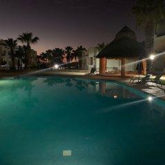 Отель Villa Dorada Sunset Кабо-Сан-Лукас фото 6