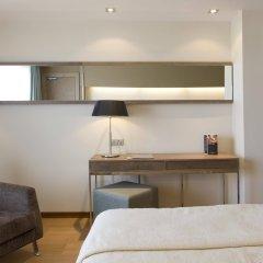 Protur Biomar Gran Hotel & Spa комната для гостей
