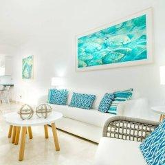 Отель Coral House by CanaBay Hotels комната для гостей фото 2