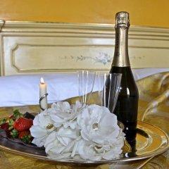 Отель Alla Corte Rossa Италия, Венеция - отзывы, цены и фото номеров - забронировать отель Alla Corte Rossa онлайн в номере фото 2
