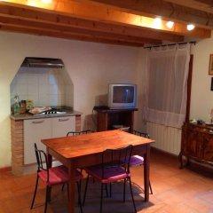 Отель Villa Pastori Италия, Мира - отзывы, цены и фото номеров - забронировать отель Villa Pastori онлайн фото 10