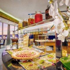 Отель Marina Bay Марокко, Танжер - отзывы, цены и фото номеров - забронировать отель Marina Bay онлайн детские мероприятия