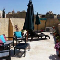 Отель Gozo Hills Bed and Breakfast фото 7