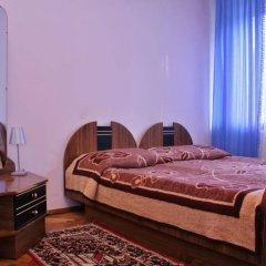 Отель Laima Литва, Друскининкай - отзывы, цены и фото номеров - забронировать отель Laima онлайн комната для гостей фото 4