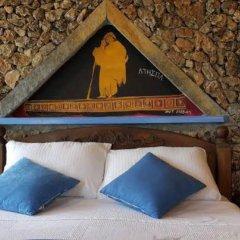 Tas Konak Турция, Торбали - отзывы, цены и фото номеров - забронировать отель Tas Konak онлайн комната для гостей фото 3