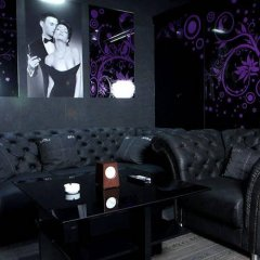 Отель Roma Yerevan & Tours Армения, Ереван - отзывы, цены и фото номеров - забронировать отель Roma Yerevan & Tours онлайн развлечения