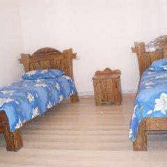 Отель Dil Hill Армения, Дилижан - отзывы, цены и фото номеров - забронировать отель Dil Hill онлайн фото 7