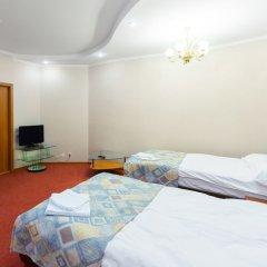 Гостиница Prestige House Verona удобства в номере