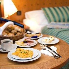 Отель Expo Чехия, Прага - 9 отзывов об отеле, цены и фото номеров - забронировать отель Expo онлайн в номере