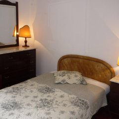 Отель Monte Carlo Португалия, Фуншал - отзывы, цены и фото номеров - забронировать отель Monte Carlo онлайн удобства в номере фото 2