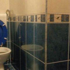 Отель Ivana Guesthouse Черногория, Тиват - отзывы, цены и фото номеров - забронировать отель Ivana Guesthouse онлайн ванная