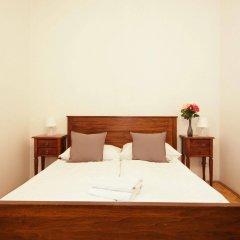 Отель Old Town Residence Чехия, Прага - 8 отзывов об отеле, цены и фото номеров - забронировать отель Old Town Residence онлайн комната для гостей фото 5