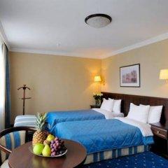 Гостиница Пенза в Пензе 1 отзыв об отеле, цены и фото номеров - забронировать гостиницу Пенза онлайн в номере фото 2