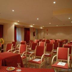 Отель Senator Castellana Испания, Мадрид - 3 отзыва об отеле, цены и фото номеров - забронировать отель Senator Castellana онлайн помещение для мероприятий