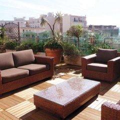 Отель Suites Cannes Croisette Франция, Канны - 2 отзыва об отеле, цены и фото номеров - забронировать отель Suites Cannes Croisette онлайн фото 2