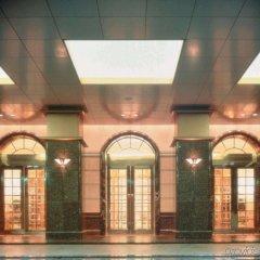 Dai-ichi Hotel Tokyo фото 3