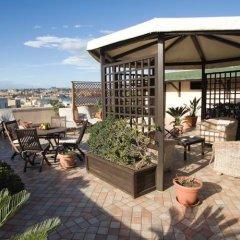 Отель Domus Mariae Albergo Италия, Сиракуза - отзывы, цены и фото номеров - забронировать отель Domus Mariae Albergo онлайн
