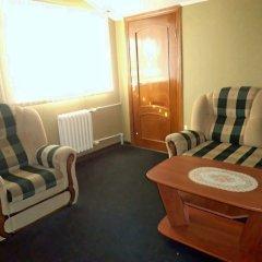 Гостиница Лагуна в Анапе отзывы, цены и фото номеров - забронировать гостиницу Лагуна онлайн Анапа сауна