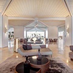 Отель Royalton Blue Waters - All Inclusive Ямайка, Дискавери-Бей - отзывы, цены и фото номеров - забронировать отель Royalton Blue Waters - All Inclusive онлайн гостиничный бар