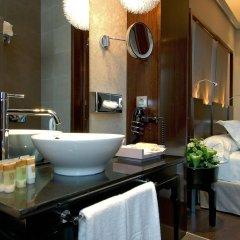 Отель Vincci Palace ванная фото 2
