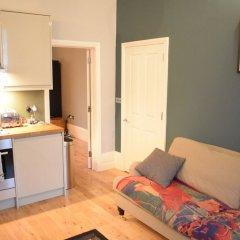 Отель 1 Bedroom Apartment With Patio in London Великобритания, Лондон - отзывы, цены и фото номеров - забронировать отель 1 Bedroom Apartment With Patio in London онлайн в номере фото 2