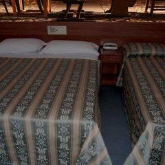 Отель ACERBOLI Римини комната для гостей