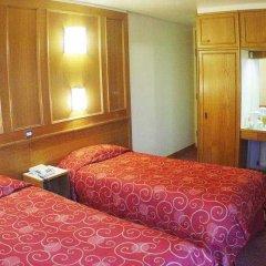 St Giles London - A St Giles Hotel 3* Стандартный номер с 2 отдельными кроватями фото 5