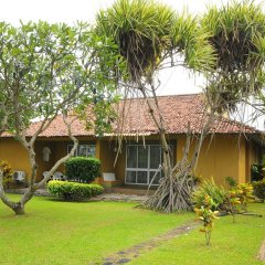 Отель Club Palm Bay комната для гостей фото 5