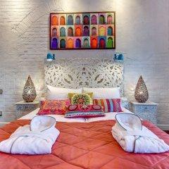 Апартаменты Lion Apartments - Nord Star развлечения