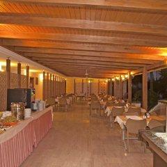 Felice Hotel питание фото 2