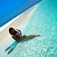 Отель Turquoise Residence by UI Мальдивы, Мале - отзывы, цены и фото номеров - забронировать отель Turquoise Residence by UI онлайн бассейн