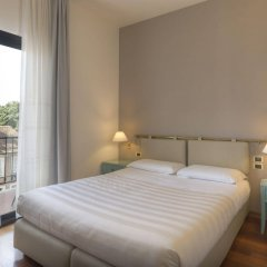 Отель Enzo Италия, Порто Реканати - отзывы, цены и фото номеров - забронировать отель Enzo онлайн комната для гостей