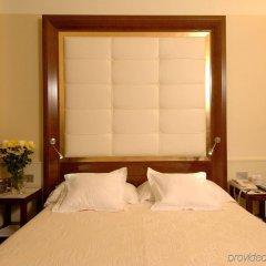 Hotel Accademia комната для гостей фото 5