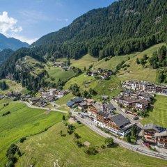 Отель Alpenland Италия, Горнолыжный курорт Ортлер - отзывы, цены и фото номеров - забронировать отель Alpenland онлайн
