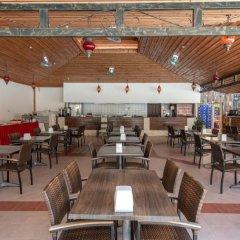 Lemas Suite Hotel by Kulabey гостиничный бар