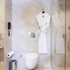 DoubleTree by Hilton Gaziantep Турция, Газиантеп - отзывы, цены и фото номеров - забронировать отель DoubleTree by Hilton Gaziantep онлайн фото 2