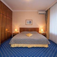 Гостиница «Национальный» Украина, Киев - 1 отзыв об отеле, цены и фото номеров - забронировать гостиницу «Национальный» онлайн комната для гостей
