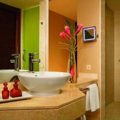 Отель Now Larimar Punta Cana - All Inclusive ванная фото 2