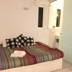 Отель Estudio en Palacio - La Latina комната для гостей фото 2