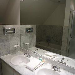 Отель Guesthouse Mirabel ванная