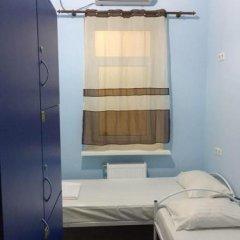 Гостиница Hostel N1 Украина, Одесса - отзывы, цены и фото номеров - забронировать гостиницу Hostel N1 онлайн спа фото 2