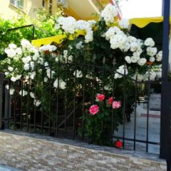 Отель Guest House Rositsa фото 6