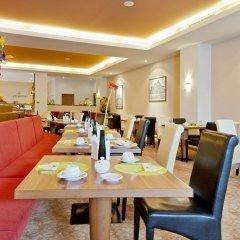 Отель Artis Suite Hotel Германия, Дрезден - отзывы, цены и фото номеров - забронировать отель Artis Suite Hotel онлайн питание