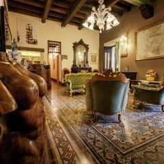 Отель Henrys House Италия, Сиракуза - отзывы, цены и фото номеров - забронировать отель Henrys House онлайн интерьер отеля фото 3