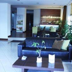 Отель Marin Dream интерьер отеля фото 2